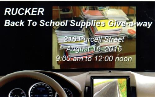 2015 BacktoSchoolDrive-1