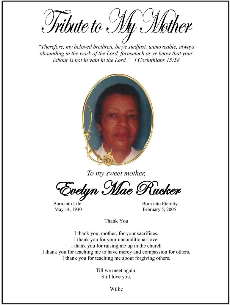 Tribute_EvelynRucker_v2