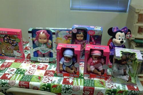 2013 ChristmasDrive-7