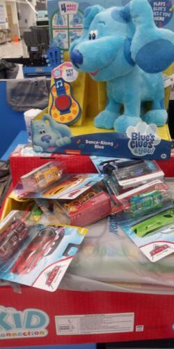 2020-ChristmasGiveaway3 (46)